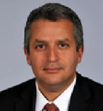 Image of Dr. Nigel M. Azer MD