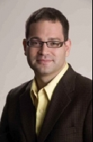 Image of Dr. Aron Tendler M.D.