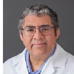 Image of Gregory C. Townsend, MD