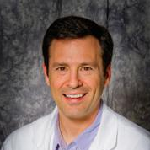 Image of David I. Dryland MD