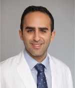 Image of Adam Nabatian - Schweiger Dermatology Group