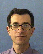 Image of Neil H. Alperin M.D.