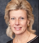 Dr. Elisabeth Lippert Backer, MD