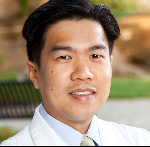 Image of Dr. Walton Cheng Toy MD