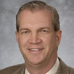Image of Dirk S. Gesink MD
