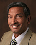 Image of Bhat Krishna Mohan MD