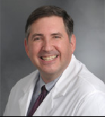 Dr. Christopher Michael Cesa, MD