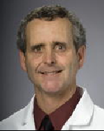 Image of Micheal R. Sirois M.D.