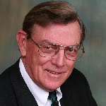 Image of Gordon Onstad MD