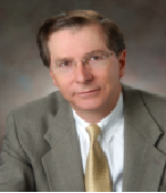 Dr. Daniel Lawrence Dale, MD