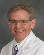 Dr. Howard Lewis Adler, MD