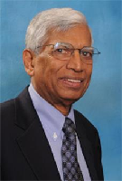 Image of Dr. Lillman Dwarka MD