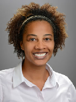 Image of Dr. Jennifer Hilliard Keah M.D.