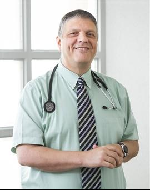 Dr. Joseph Anthony Greco, MD