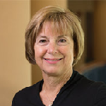 Dr. Elizabeth Anne Regan, MD, PhD
