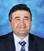 Image of Dr. Khalid Abousy