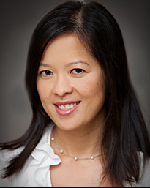Dr. Doan Thuy Do, MD