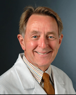 Image of Stephen Anthony Weller MD