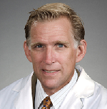 Dr. Mark H Meissner, MD