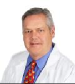 Image of William Lee Bailey MD