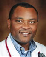 Dr. Sylvester Unchenna Ejeh, MD