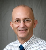 Dr. Bruce Frederick Farber, MD
