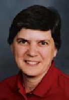 Image of Barbara Gayle Houts MD