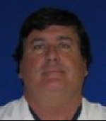 Image of Bill H. Berryhill M.D.