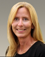 Image of Dr. Sharon Dutton M.D.