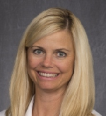 Dr. Colleen M Fitzgerald, MD