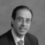 Image of Dr. Lorenzo Salvatore Galante MD