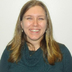 Image of Dr. Katelin Michele Haley DO