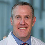 Image of Christian Allen Wysocki, MD