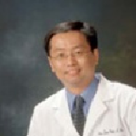 Sung Yong Choi, MSOM