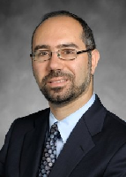 Dr. Muhammad Fuad Azrak, MPH, MD