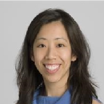 Dr. Nancy Lan-Hwey Wu, MD