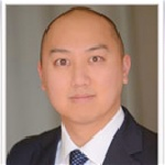 Image of Dr. Holman Chan MD