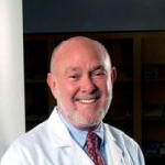 Image of David Poplack MD
