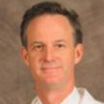 Image of Dr. Edwin Jeff Kennedy M.D.