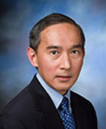 Dr. Brian Arellano Reyes, MD