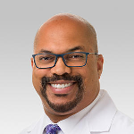 Image of Kevin M. Jackson, MD