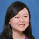 Dr. Marie Patricia Shieh, MD
