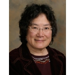Image of Harriet Kang, MD