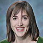 Image of Anne Burke, MD