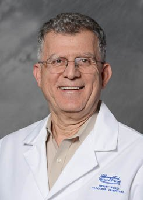 Image of Dr. Mohamad K. Ajjour M.D.