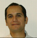 Dr. Alvaro Jose Dangond, MD