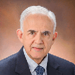 Image of Guillermo R. Sanchez, MD, PhD, FACC