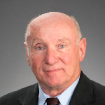 Image of Michael Gilmour McClure MD