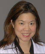 Image of Emily N. Hu MD