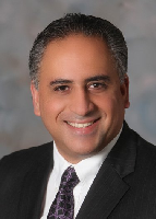 Image of Walid S. Saber MD